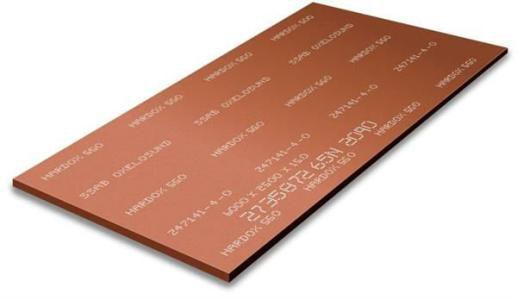 温州HARDOX450耐磨板